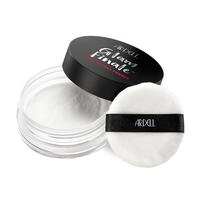 Puder u prahu za setovanje šminke ARDELL BEAUTY Glam Finale Translucent 6g