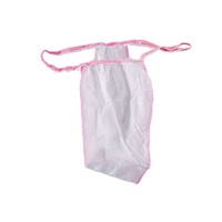 Disposable Woman's Pants ROIAL 1pcs