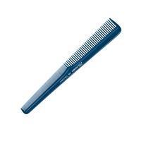 Češalj za kosu COMAIR Blue Profi Line 406 Plavi