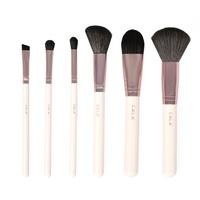 Makeup Brush Set CALA Let It Glow 76807 6pcs
