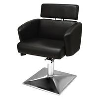 Frizerska radna stolica sa hidraulikom NV 68501