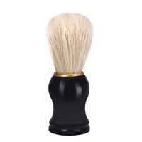Četka za brijanje G115