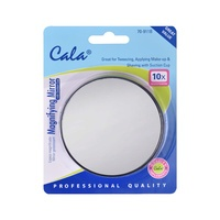 Mini Magnifying Mirror CALA 70-911B