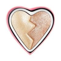 Hajlajter za lice I HEART REVOLUTION Heartbreakers Spirited 10g