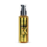 Hair Care Serum TOTEX Argan 125ml