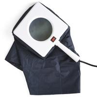 Lampa za utvrđivanje tipa i stanja kože Wood M 6009