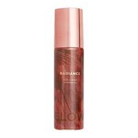 Face & Body Shimmer Oil MAKEUP REVOLUTION Bronze Glow Radiance 100ml