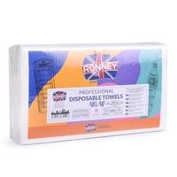 Papirni peškiri za jednokratnu upotrebu RONNEY Airlaid 50/1