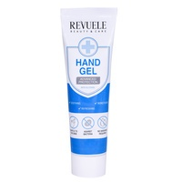 Gel za higijenu ruku REVUELE Alkohol 100ml