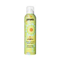 Volume and Matte Texture Spray AMIKA Un.done 192ml
