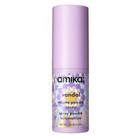 Matte Volume Powder Spray AMIKA Vandal 4.5g
