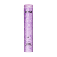 Thickening and Volume Shampoo Sulfate-Free AMIKA 3D 300ml