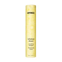 Smoothing Shampoo AMIKA Velveteen Dream 300ml