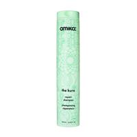 Repair Shampoo Sulfate-Free AMIKA The Kure 300ml