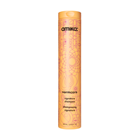 Daily Use Shampoo Sulfate-Free AMIKA Normcore 300ml