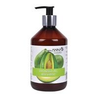 Hair Shampoo for Revitalizing NEW ANNA Avocado 500ml