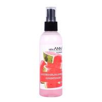 Light Bi-Phase Spray Conditioner NEW ANNA Watermelon Seed Oil 100ml