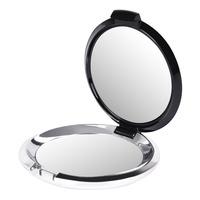 Mini Round Compact Mirror CALA 70516
