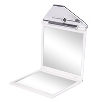 Mini Compact Mirror CALA 70520