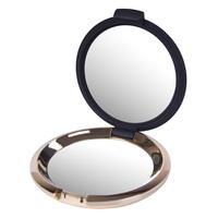 Mini Compact Mirror CALA 70515
