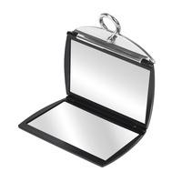 Mini Compact Mirror CALA 70512