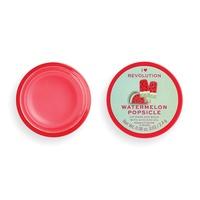 Lip Mask and Balm I HEART REVOLUTION Watermelon Popsicle 2.4g