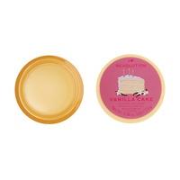 Lip Mask and Balm I HEART REVOLUTION Vanilla Cake 2.4g