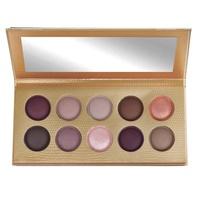 Paleta senki za oči REVOLUTION PRO Colour Focus Nude on Nude 15g