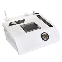 Kozmetički aparat za tretmane NV-E3