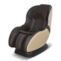 Intelligent Massage Chair FY6100 Brown
