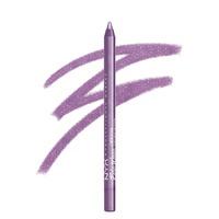 Graphic Purple EWLS20