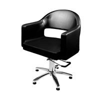 Frizerska radna stolica sa hidraulikom NS 6636