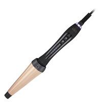 Kupasti figaro za kosu DIVA PRO304 22-45mm
