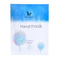 Noni Whitening & Moisturizing Hand Mask YOURSMART 2psc