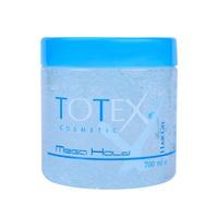 Gel za jako učvršćivanje kose TOTEX Mega Hold 700ml