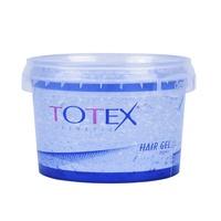 Gel za oblikovanje kose ekstra jak TOTEX 250ml