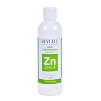 Anti-Dandruff Hair Conditioner REVUELE Zinc 200ml