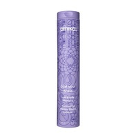 Šampon bez sulfata za eliminisanje neželjenih žutih tonova na kosi anti-yellow AMIKA Bust Your Brass 300ml