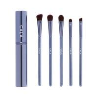 Essential Eye Brush Set CALA Eye Need It 76664 Lavender 6/1