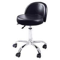 Technician Chair SPA-908-1 GBE