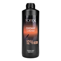 Oxidant Cream 12% TOTEX 1000ml