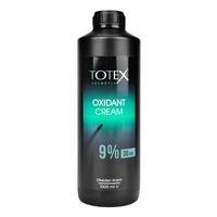 Oxidant Cream 9% TOTEX 1000ml