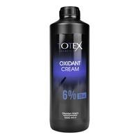 Oxidant Cream 6% TOTEX 1000ml