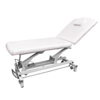 Cosmetic Bed DP S802