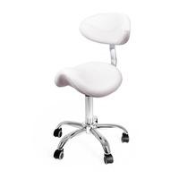 Pomoćna stolica DP 9938