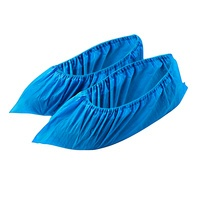 Disposable Shoe Cover ROIAL 100/1