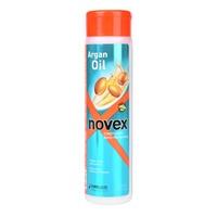 Balzam za obnavljanje kose NOVEX Argan Oil 300ml