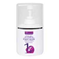Foot Bath SPA NATURAL Urea and Lavender Oil 250ml