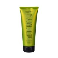 Maska za hemijski tretiranu kosu MAXXELLE Cura Biotherapy 200ml