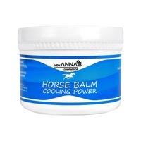 Konjski balzam za kožu sa efektom hlađenja NEW ANNA 250ml